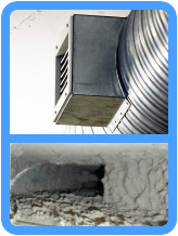 Air Duct Cleaning Potomac,  MD