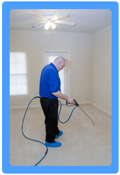 Carpet Cleaning Potomac,  MD