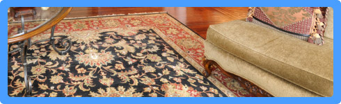 Potomac,  MD Rug Cleaning