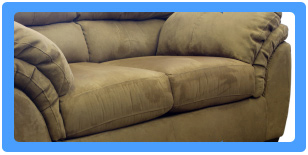 Potomac,  MD Upholstery Cleaning